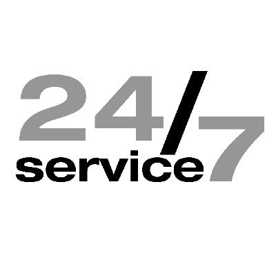 24-71