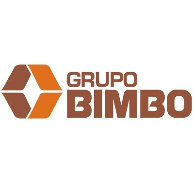 grupo-bimbo1