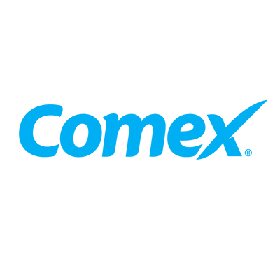 logo_comex1