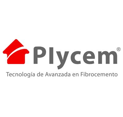 PLYCEM-400