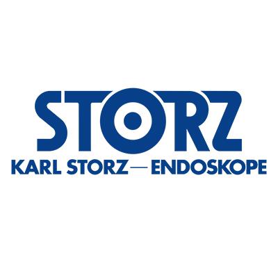 storz_endoskope_logo1