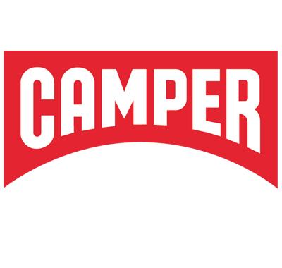 camper-380