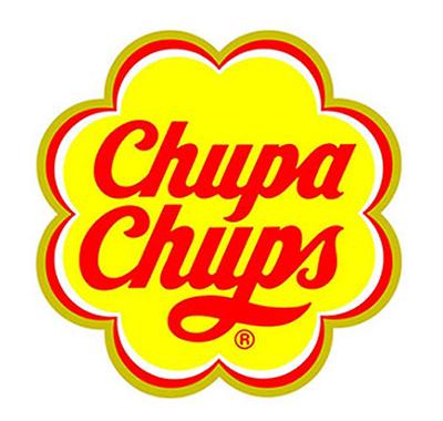 chupa-chups1