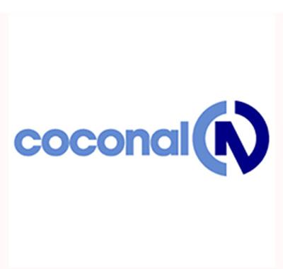 coconal1
