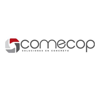 comecop-400