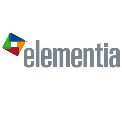 elementia-400