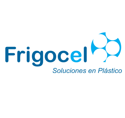 frigocel-400