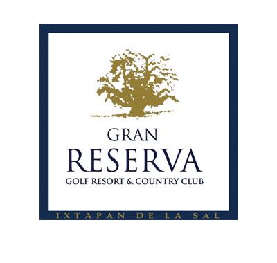 gran-reserva-400