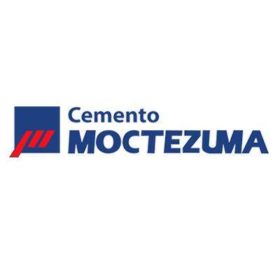 grupo_cementos_moctezuma1