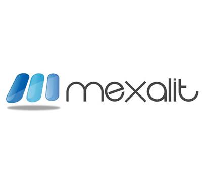 mexalit-400
