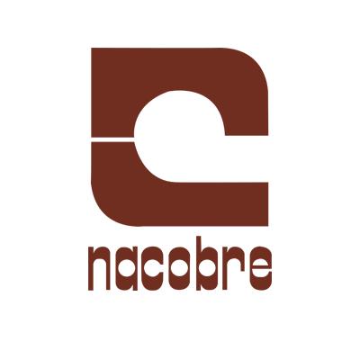 nacobre-400