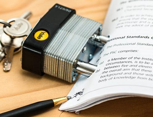 Preguntas de Derechos de autor Sugeridas.